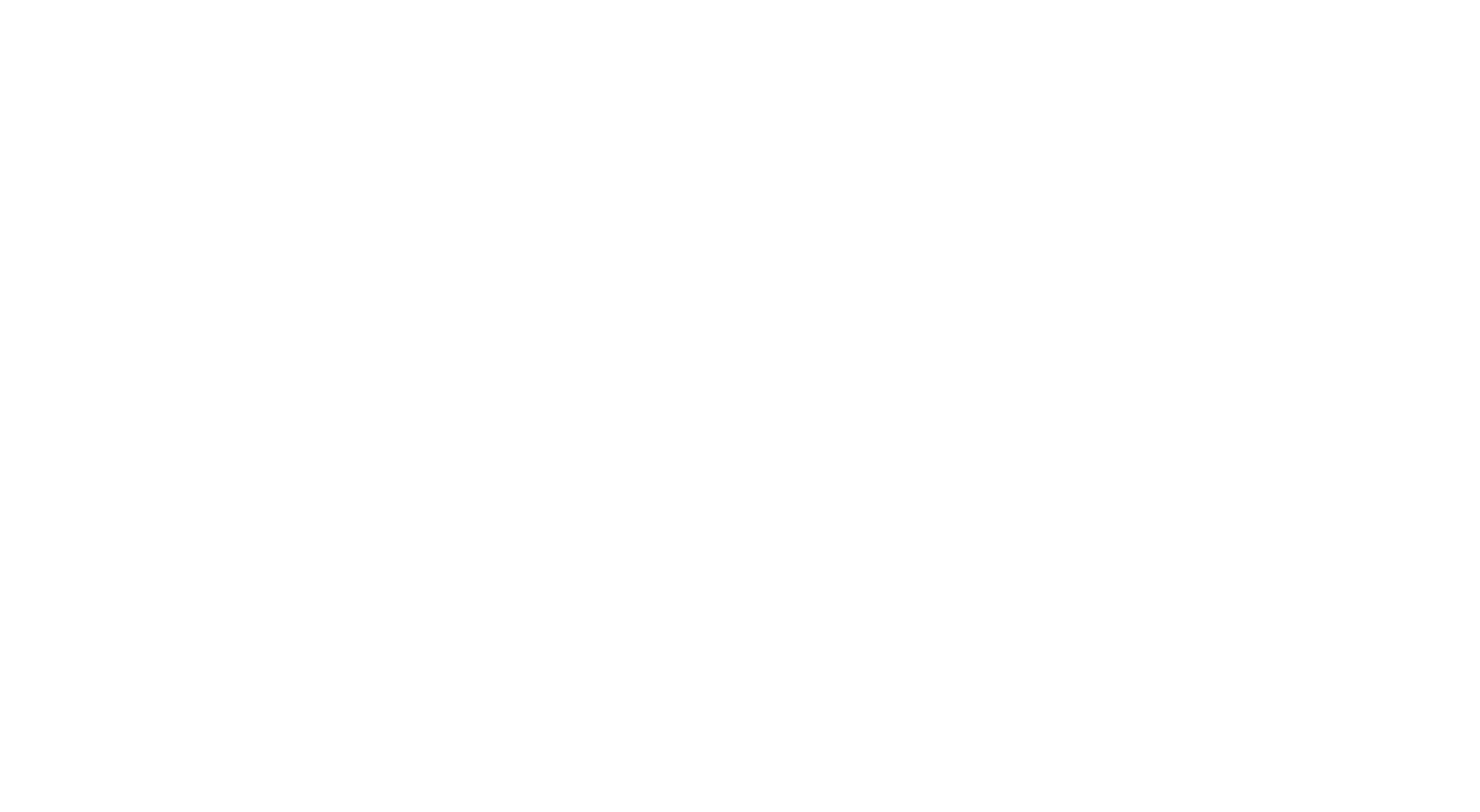 Van Norman Law